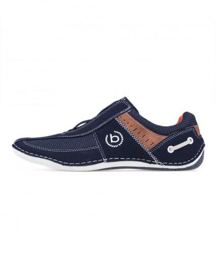 Обувь мужская 321-48064-5900-4100/9