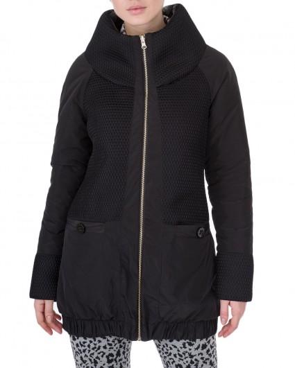 Куртка жіноча 91215034/6-7