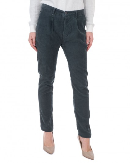 Trousers are female 34074004/5-6