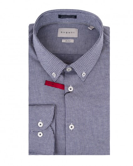 Рубашка мужская 48830-370/19-20-3