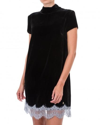 Платье женское 56D00141-1T001510-K312/8-92