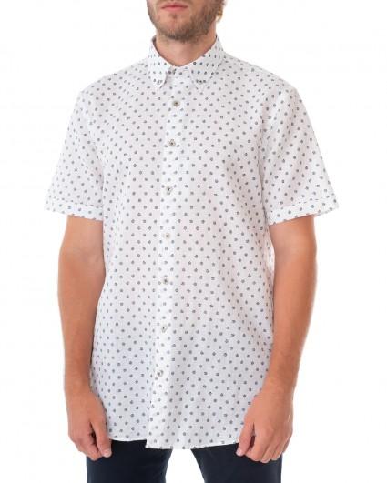 Рубашка мужская 9450-58545-370/20-2