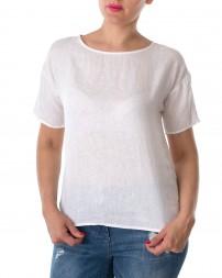 Блуза женская 72779-1002/21-2 (1)