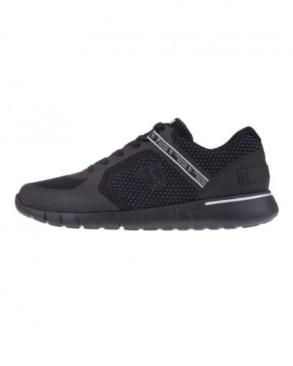 Обувь мужская 77A00192-9Y099999-K299/19-20