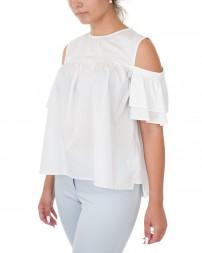 Блуза женская 61963-1240704-1000/8 (3)