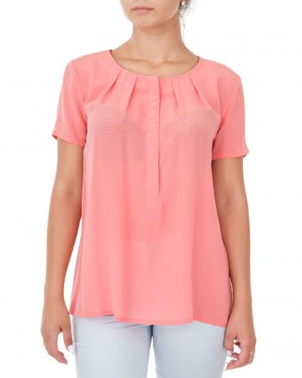 Блуза жіноча 71662-7369-44000/14