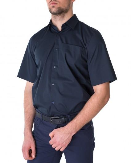 Рубашка мужская 52C00188-1T004673-U290/21
