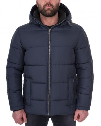 Куртка зимняя мужская 74259-3489-0800/19-20