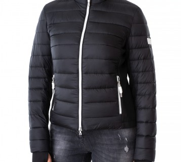 Куртка жіноча 92701-4417-60000/20-21