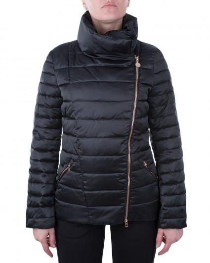 Куртка спортивная женская 6ZTB10-TN05Z-1200/8-91