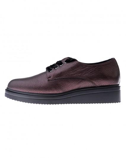 Взуття жіноче K16693/7-81