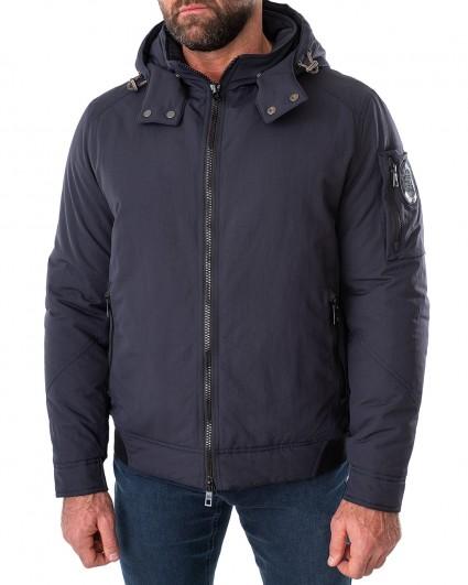 Куртка бомбер чоловіча 70454-6094-0800/20-21
