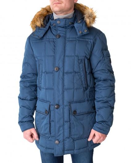 Куртка мужская 74181-2844-000-0809/7-81