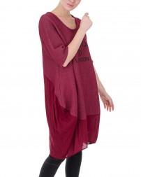 Сукня жіноча 3138004/5-6              (3)