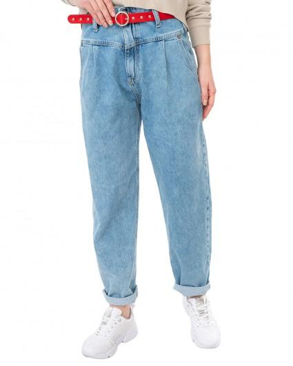 Jeans are female P2B2KM7I1V/20