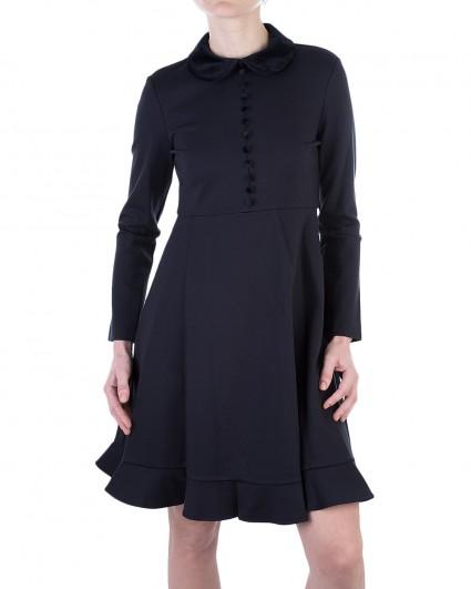Сукня жіноча 6Z2AA9-2JQSZ-0920/8-92