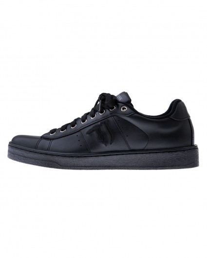 Обувь мужская 77A00047-9Y99999-K299/7-82