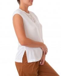 Блуза женская 92840-6343-1000-51000/20 (3)