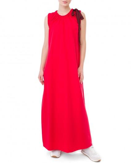 Платье женское AORIOK7000-червоний/20