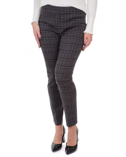Trousers are female 621451-ZENE14-098/19-20-2