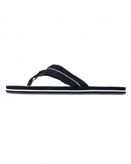 Обувь мужская 20708452-74645/9