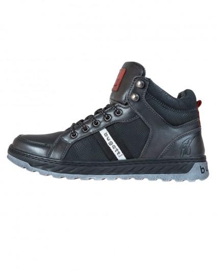 Shoes mens 321-79432-1110-1011/20-21
