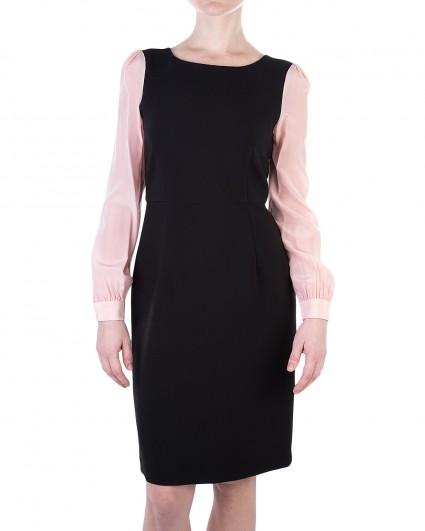 Платье женское 6Z2A68-2NQQZ-0002/8-92