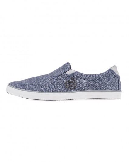 Обувь мужская 321-50266-6900-4100/9