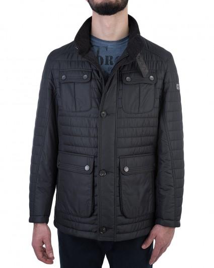 Куртка мужская 29038-280/8-91