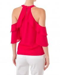 Блуза женская 56C00291-1T002799-P225/20 (5)