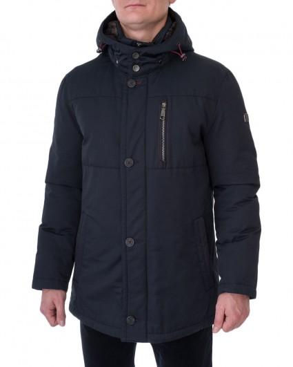 Куртка мужская 474213-49082-380/19-20-3
