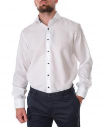 Сорочка чоловіча 1258-80-100-white/21 (1)