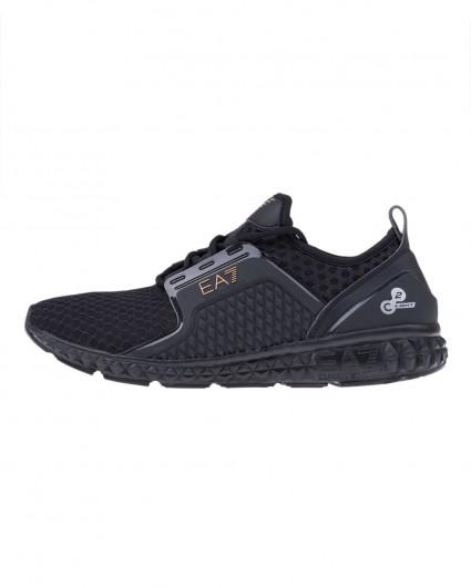 Обувь мужская X8X012-XK015-00002/8-91