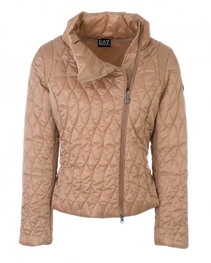 Куртка жіноча 6XTB02-TN05Z-0703/6-7