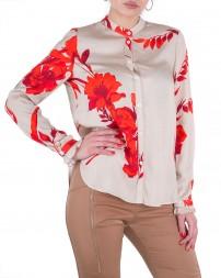 Блуза женская 24221-62691000-98001-1/9 (4)