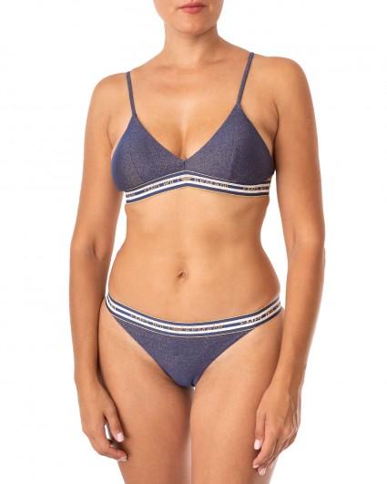 Swimsuit female 262629-OP342-15434/20