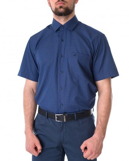 Рубашка мужская 09.362-classic/21
