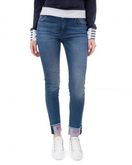 Jeans for women 56J00001-1T002371-D007-U270/92