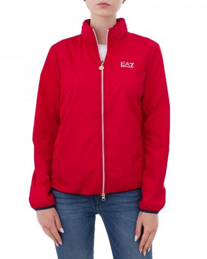 Jacket for women 3GTB03-TN18Z-1450/92-1