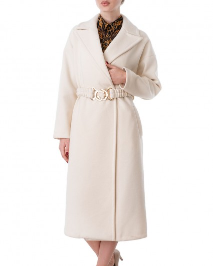 Пальто жіноче K9990004K/20-21