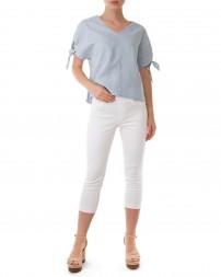 Блуза женская 69112-5590799-5076/20-2 (2)