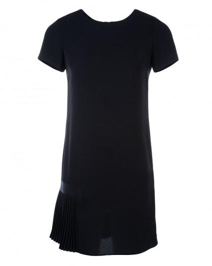 Платье женское 6Y5A09-5NBBZ-1200/7-81