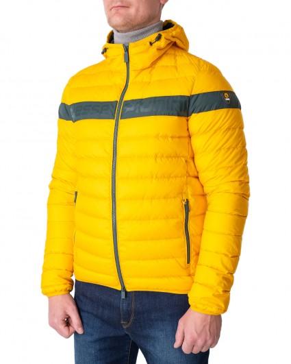 Куртка мужская 193CFMJ00062-NO21DO-6014P/19-20-1