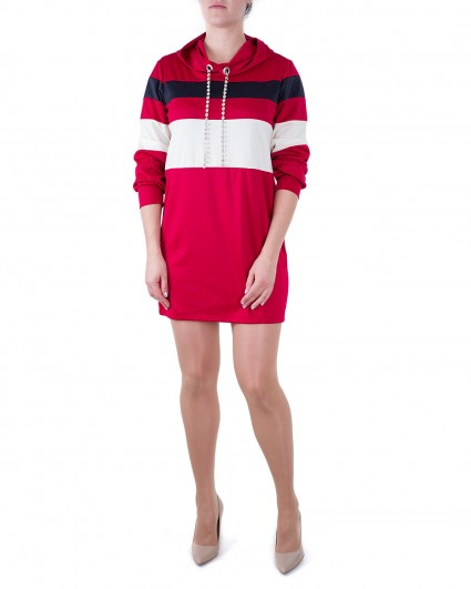Платье женское 0040488004/8-91