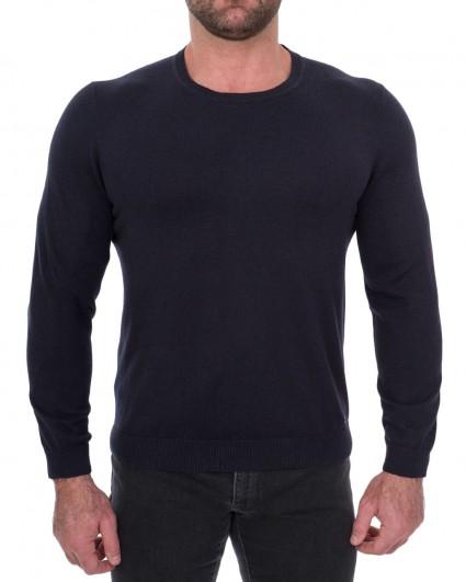 Джемпер мужской 144503656-Rob-632/5-6