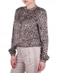 Блуза женская 24209-62251001-95001-1/9 (3)