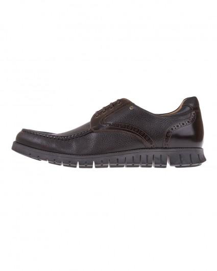 Обувь мужская 29702/5-6