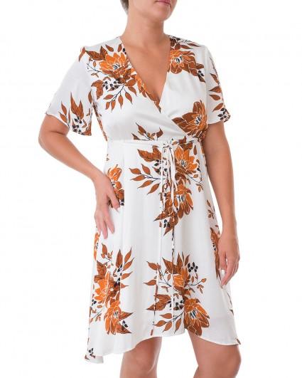 Платье женское 92825-6670-1010-50001/20