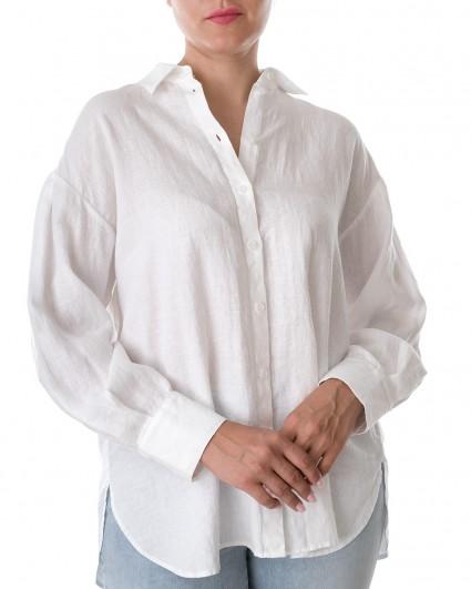 Рубашка женская 91694-6430-5000/21-2