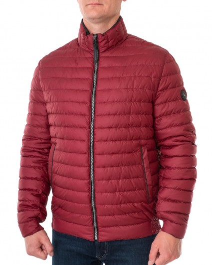 Jacket mens 69014-970-670200/20-21